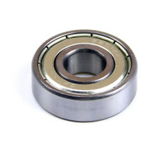 12mm x 32mm x 10mm 6201Z Sealed Deep Groove Ball Bearings
