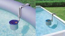 Bestway 58233 Pool Skimmer