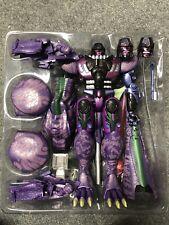 ToysMage Transformers TM01 Tyrannosaurus Rex ?? Seller Masterpiece MP-43 Scale