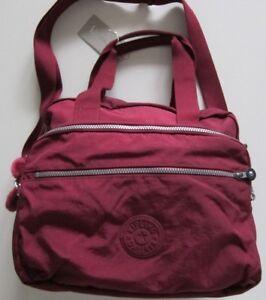 Kipling-Reisetasche Basic EWO Kos M/-NEU-Preis pro Stück