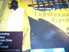 Lighthouse Family - The Very Best Of