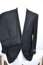 NWOT Ermenegildo Zegna wool Suit size eu 50 us 40