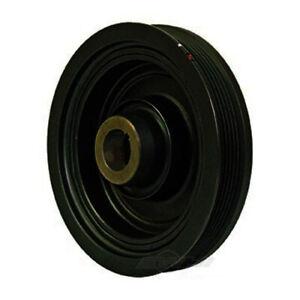 Engine Harmonic Balancer-Premium OEM Replacement Balancer Powerbond PB1344N