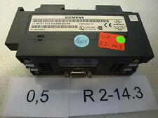Siemens 6es7 972-0aa00-0xa0, Siemens 6es7972-0aa00-0xa0, RS 485-Repeater