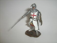 Knights Templar The Order of St John