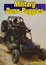Military Dune Buggies (Land and Sea)