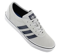 NEW adidas Originals Adi-Ease BB8475 Men''s Shoes Trainers Sneakers SALE