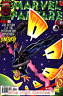 MARVEL FANFARE (1996 Series) #4 Fair Comics Book