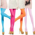 Women Sexy Pantyhose Nylon Tights Step Foot Stockings Seamless Pantyhose Hot