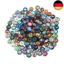 "Glasnuggets Glassteine 10 kg ca.17-22mm Klar /""Hohe Qualität/"" 116-10"