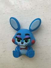 Funko Mystery Mini Series Five Nights at Freddy's - Jouet Bonnie Figure Bleu