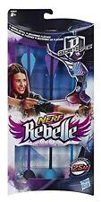 Nerf rebelle dardi per arco