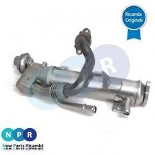 RADIATORE GAS DI SCARICO VAG AUDI A4 A5 A6 Q5 SEAT EXEO 2.0 TDI 03L131512AH