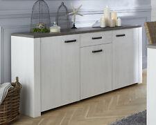 Aparadores moderno para el hogar | eBay