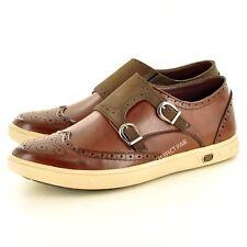 Calzado de hombre marrones sin marca | Compra online en eBay