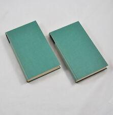 Johann Peter Hebel Werke: Erzählungen Schriften Gedichte Briefe (Insel 1968)