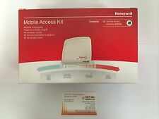 Honeywell RFG100 Evohome Remote Access Gateway (Genuine Honeywell Product)