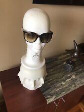 New Authentic RayBan UnisexM/W Sunglasses.Italy
