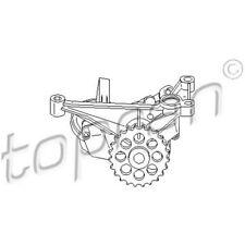 TOPRAN Original Ölpumpe - 401 152 - Mercedes-Benz Sprinter,Vito