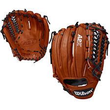Wilson A2K Series 11.75 Inch WTA2KRB18D33 Baseball Glove