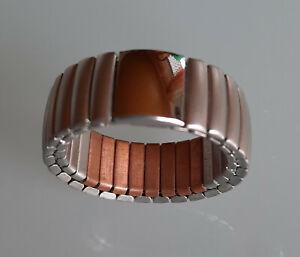 Energetix flexi Ring grösse19