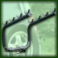 LAND ROVER DISCOVERY 2 CYCLE CARRIER BIKE RACK (DA4119)