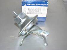 Guaranteed Parts VCC531 Vacuum Advance Control