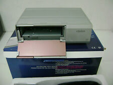 CARICATORE 6 CD CLARION DCZ628 NUOVO