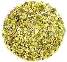 Yerba Mate Green Loose Leaf Tea - 1/4 lb