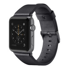 Belkin braun Apple Watch 38mm F8w731btc01