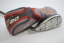 Ping 2011 G20 23* Hybrid Right TFC 169H Tour Regular Flex Graphite # 53634
