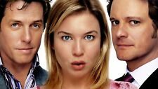 Bridget Jones Diary Poster Length: 800 mm Height: 450 mm SKU: 2646