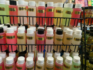 Aroma burning oil incense for Diffuser 4oz Pure Scented USA Free Shipping