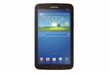 Samsung Galaxy Tab 3 7.0in | Grade: B+ | AT&T | Black | 16 GB | 7 in Screen