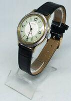 🔔🔔Russian USSR Mechanical Wrist Watch WOSTOK Vostok Vintage Serviced 17 Jewels