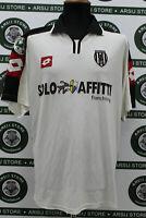 Maglia calcio CESENA FATTORI MATCH WORN shirt trikot maillot camiseta jersey