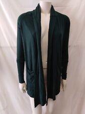 maglione cardigan donna 96% viscosa 4% elastico taglia S