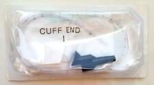 Medline DYND40980 Suction Catheter 10 Fr Mini Tray - 2 per order