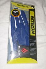 Ektelon Controller Racquetball Glove Unisex Small Left Hand New