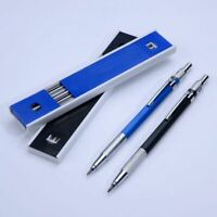 Mechanical Pencils Lead Holder Drafting Drawing Writing School Gifts Stationery