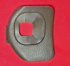 05-11 Toyota Tacoma Steering Wheel Panel Knockout Cruise Control Switch Cover