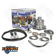 Yukon Gear YZLD44-4-30 Zip Locker for Dana 44 with 30 spline axles, 3.92 & up