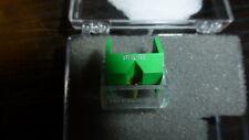Shure N15 Hyperelliptical stylus for SPS Series cartridges-NOS Genuine Shure!!