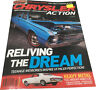 Chrysler Action Magazine Issue 41 - MOPAR, CHARGER, HEMI, VALIANT