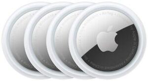 Apple AirTag  AirTag <span>Apple iPhone 11, Apple iPhone 11 Pro, Apple iPhone...