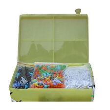 Organic Chemistry Atomic Molecular Model Teach Class Kit Set Y2M6
