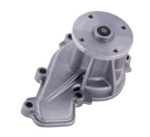 Water Pump Gates GWP8508 For HYUNDAI KIA