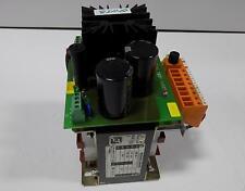 Michael Riedel Transformer Rtsnl 400S