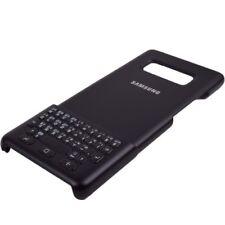 Samsung Galaxy Note 8 EJ-CN950 Keyboard Black Cover for Original SM-N950 64GB
