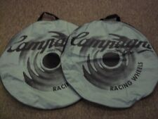 Campaganolo Race Wheel Covers